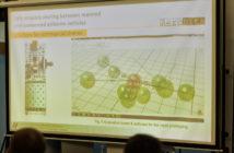 Schemat działania projektu Aerobits / Źródło: Blue Dot Solutions