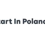 start-in-poland2