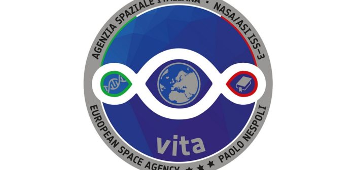 Vita – następna misja załogowa ESA