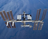 Trwają rozmowy o przyszłości ISS po 2024 roku