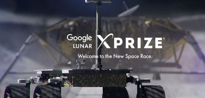 Możliwe problemy Team Indus w Google Lunar XPrize