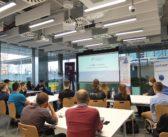 Warsztat z tworzenia aplikacji GNSS w ramach konkursu ESNC