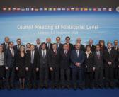Po zakończeniu Rady Ministerialnej ESA 2016
