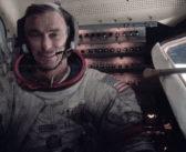 Zmarł ostatni człowiek, który chodził po Księżycu