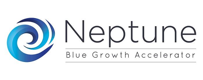Projekt NEPTUNE: trwa nabór firm i ekspertów