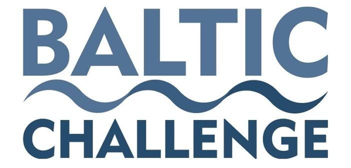 Baltic Challenge – kosmiczne wyzwanie dla Bałtyku