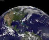 Kosmiczne ochłodzenie pomiędzy USA a Europą
