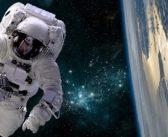 ODYSSEUS II – Europejski Konkurs Kosmiczny