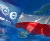 ESA/JRC International Summerschool 2020 w Krakowie
