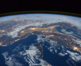 ESA otwiera dostęp do swoich danych