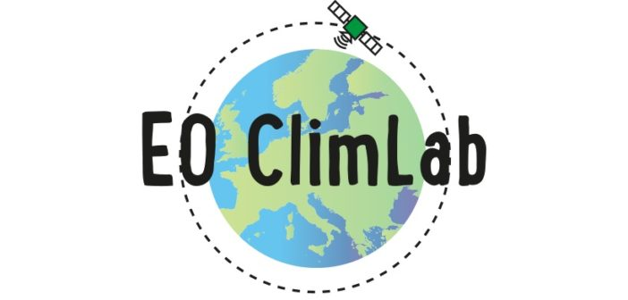 Konkurs video projektu EO ClimLab