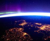 Polskie stoisko na Paris Space Week