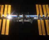 18 lat stałego zamieszkania ISS
