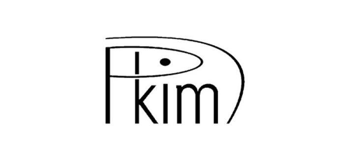 Logo PKiM / Credits - PKiM