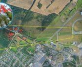 Nowa aplikacja satelitarna dla lotnisk