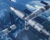 Trwa nabór nowych astronautów w Chinach