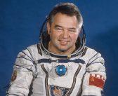 Zmarł Grigorij Grieczko