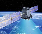 Udany start CZ-3B z ChinaSat-16