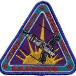 Misja Sojuz 1