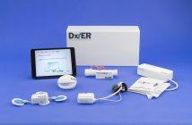 Urządzenie DxtER / Credits - zespół Final Frontier