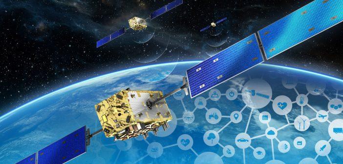 Galileo Masters 2017: zgłoś pomysł do konkursu