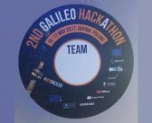 Hackaton GSA i konferencja infoShare 2017