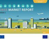 Nowy raport rynkowy GSA