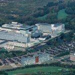ESTEC- Europejskie Centrum Technologii i Badań Kosmicznych / Credits -ESA