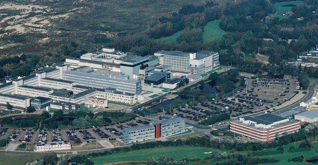 ESA ogłasza nabór na staże YGT