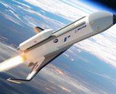 XS-1: pierwszy lot w 2020?
