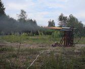 Studenci PW projektują silniki rakietowe