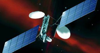 Utracono kontrolę nad satelitą Echostar 3