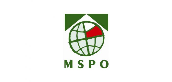 Polski sektor kosmiczny na targach MSPO w Kielcach
