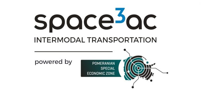 Apply to the second round of Space3ac!