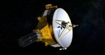Co po 2014 MU69?