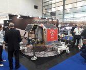 PTScientists przeprowadzą księżycowe studium wykonalności dla ESA