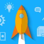 Kick-start to program wspierający rozwój MŚP / ESA