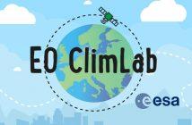 EO ClimLab / Credits - konsorcjum EO ClimLab, ESA
