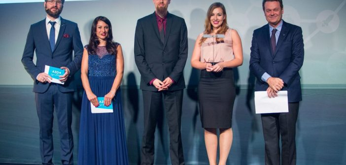 ESNC and Copernicus Masters 2017 – Polish achievements
