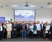 19 startupów w II rundzie Space3ac Intermodal Transportation