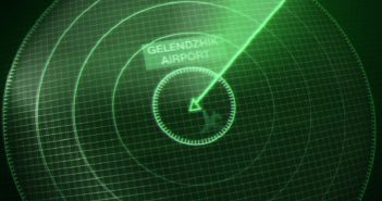 Spoofing'u GNSS ciąg dalszy – co tak naprawdę się dzieje?