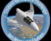 Student Aerospace Challenge – zgłoszenia do 1 grudnia