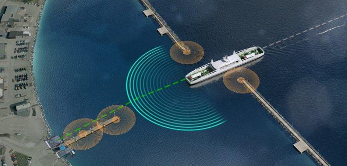 Kosmiczna technologia będzie sterować autonomicznymi statkami