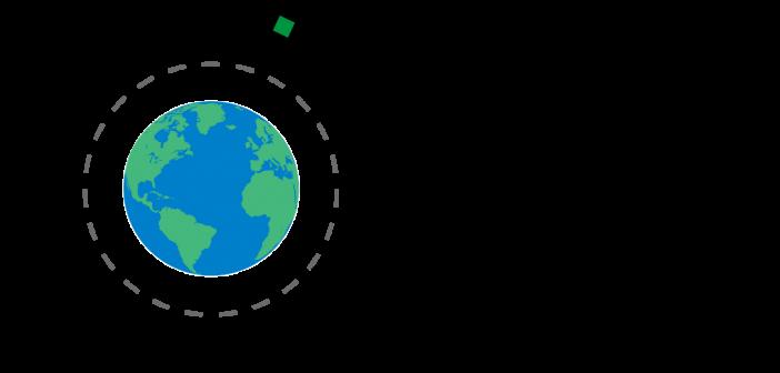 Pomeranian EOvation: hackaton dla zainteresowanych zmianami klimatycznymi