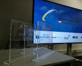 Polski sektor kosmiczny w natarciu – finał polskiej edycji Galileo Masters 2017