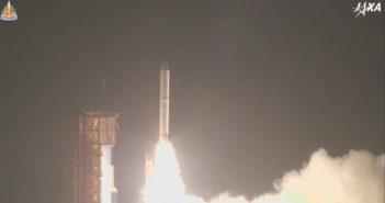 Branża rakietowa – blisko bańki?