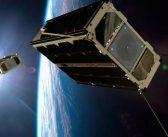 Virgin Orbit wyniesie satelity GomSpace