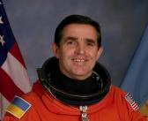 Leonid Kadieniuk (1951-2018)