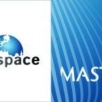 Logo InnoSpace Masters / Credits: InnoSpace