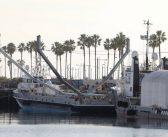 Nowy statek morski SpaceX